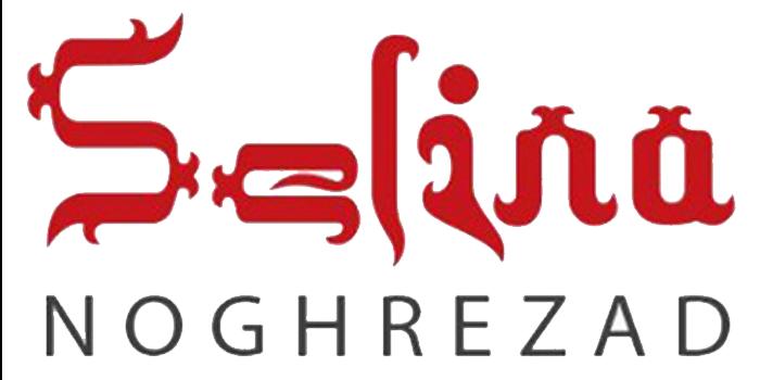 صنایع کادویی نقره زاد